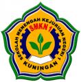 Logo SMK Negeri 1 Kuningan