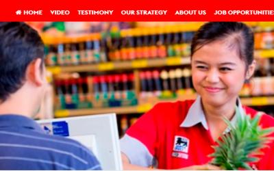 Super Indo Buka Lowongan Kerja bagi Lulusan SMA/SMK